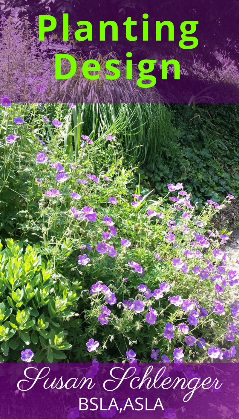 Planting Design Guide Optin